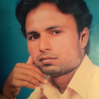 Rajesh Kumar's Hello English Profile